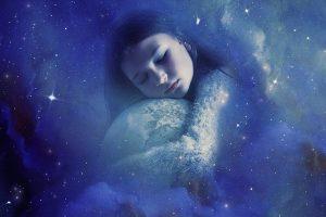 Карта сновидений