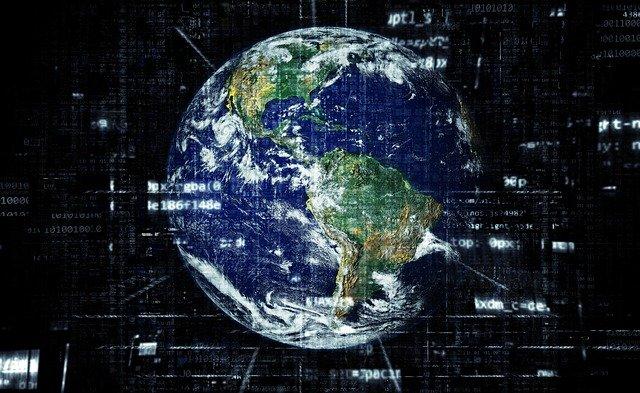 Эпоха информации