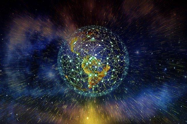 Концепция VUCA мира